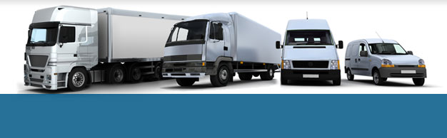ATL - the complete transportation service for all commercial vehicles throughout Afghanistan.